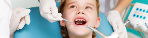 Absolute Dental Vancouver cleaning