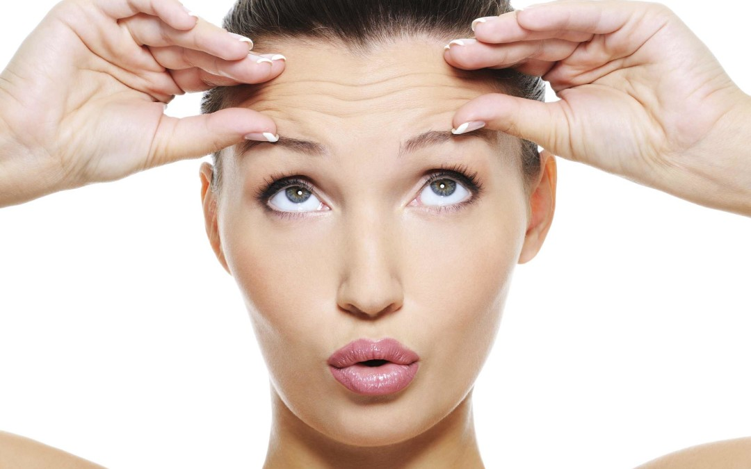 Botox: Is It Right For You?