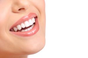 absolute dental vancouver teeth