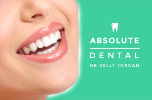 Absolute Dental Vancouver