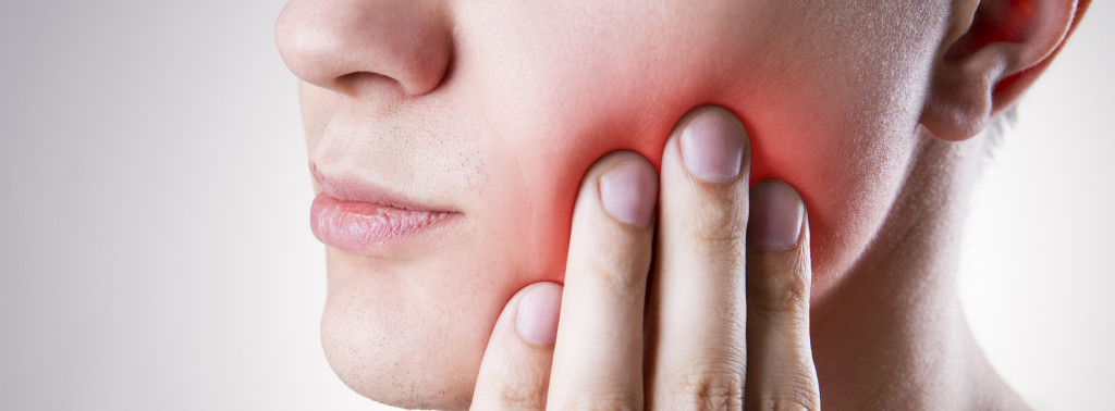 Absolute Dental Vancouver toothache