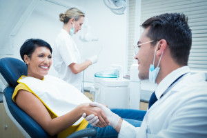 absolute dental vancouver dental health