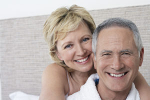 Absolute Dental Vancouver cosmetic dentistry